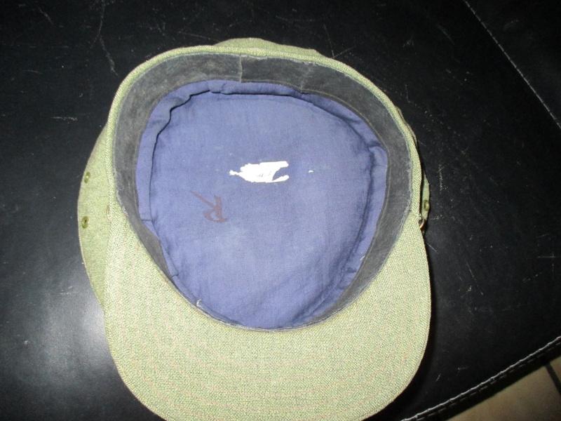 casquette officier de marine  Img_0919