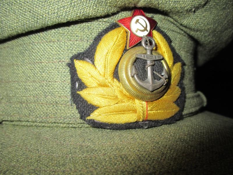 casquette officier de marine  Img_0920