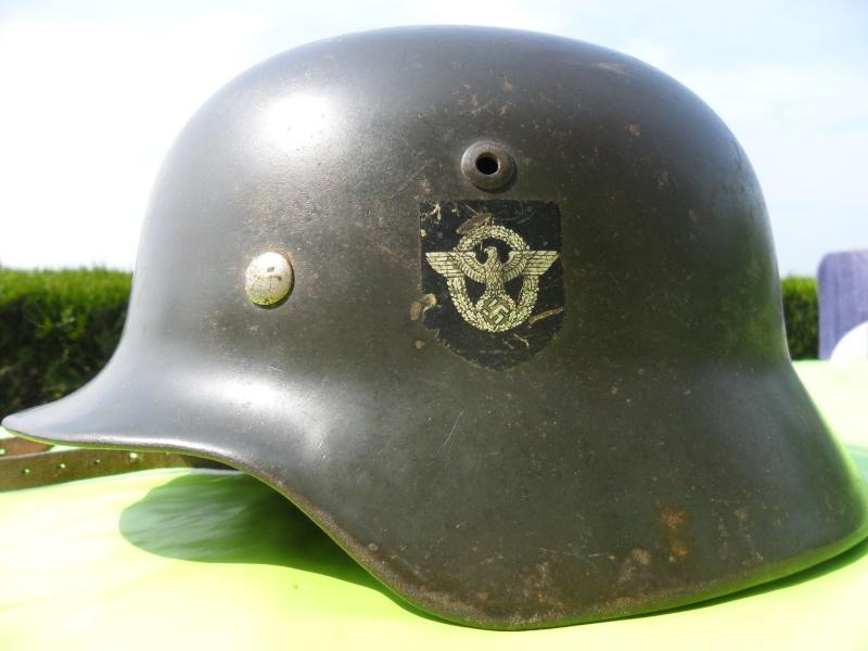 casque M35 Polizei Sam_2811