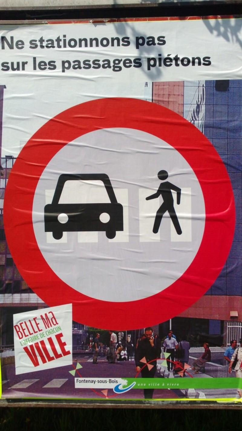 mairie et stationnement : le déphasage continue Im110
