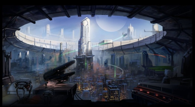 Cidade de Vayo Vayo11