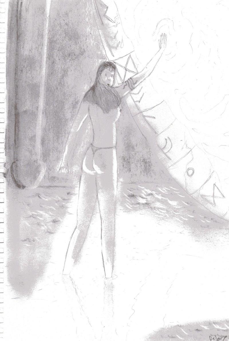 Ruddy draw Runes010