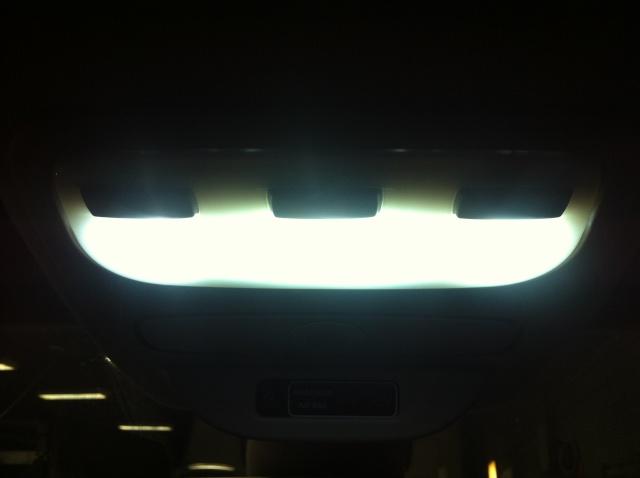 Brillance-led.com --- éclairage auto à LED Img_2510