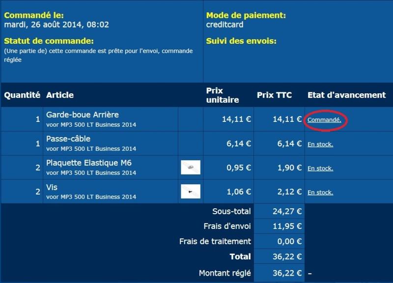 Lèche Roue du Fuoco/MP3 quand Peugeot rime avec Piaggio..... Easypa10