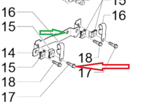 Lèche Roue du Fuoco/MP3 quand Peugeot rime avec Piaggio..... Fix_pb11