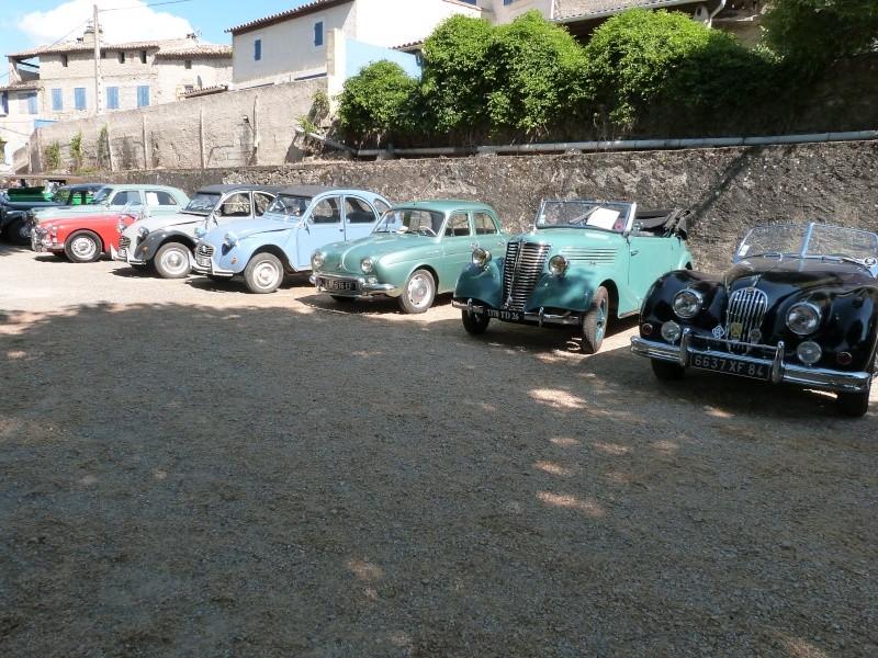 Sortie Mollans sur Ouvèze P1040014