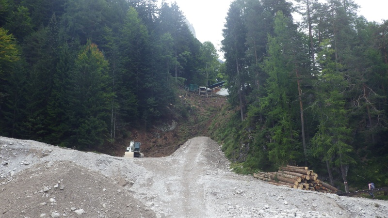 Rifugio Pordenone  Imgp2210