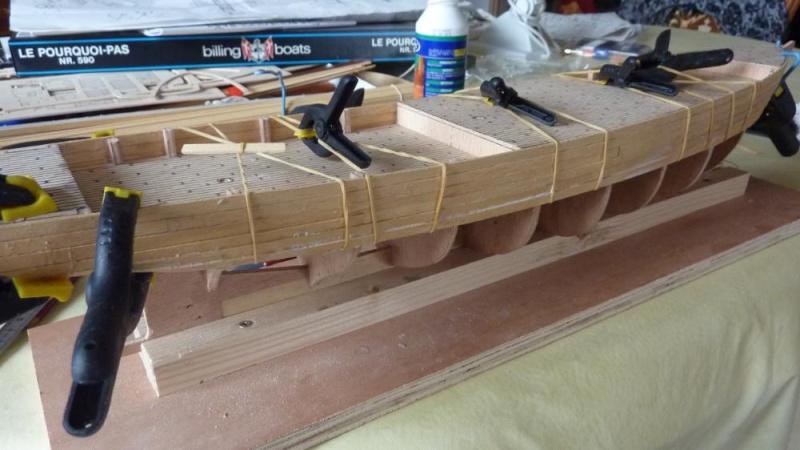 3-mâts barque Pourquoi-Pas? (Billing Boats 1/75°) de Daniel35 P55310