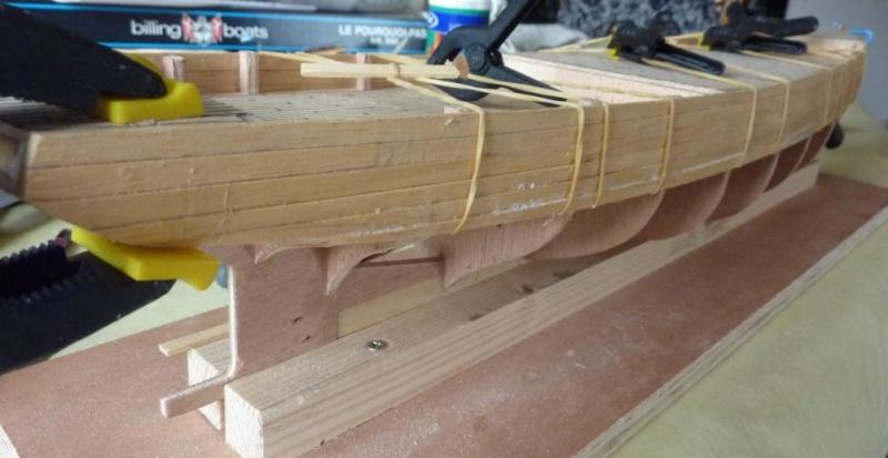 3-mâts barque Pourquoi-Pas? (Billing Boats 1/75°) de Daniel35 P55410
