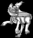 Crappy Little Premades uou Wolf_k10