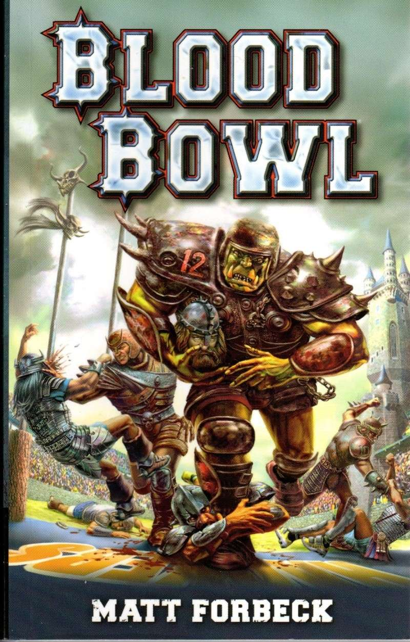 Blood bowl, le roman Img08910