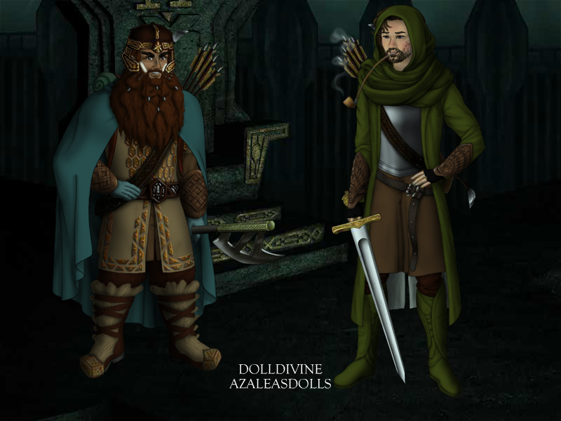 un avatar made middle-earth ! - Page 2 Lord-o10