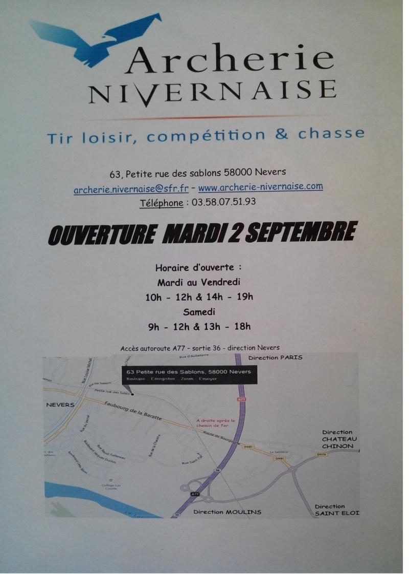 Lien page Facebook - Archerie Nivernaise Airsoft/Paintball Annonc10