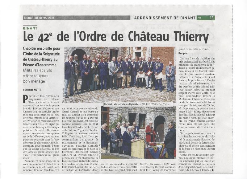 Ordre de Château-Thierry 5 mai 2012 - Page 3 Chatea10