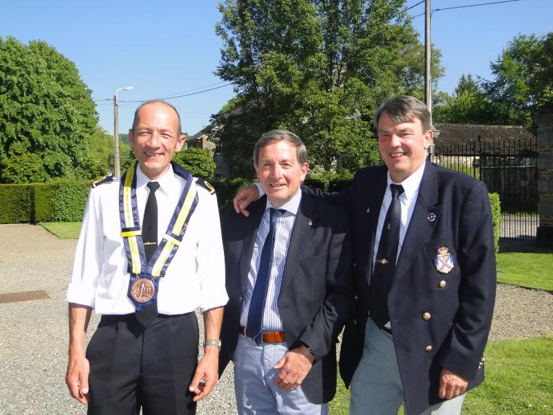 Ordre de Château-Thierry 5 mai 2012 - Page 2 Ct10