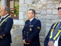 Ordre de Château-Thierry 5 mai 2012 - Page 3 Ct_210