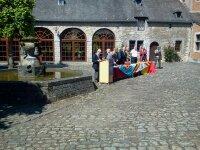 Ordre de Château-Thierry 5 mai 2012 - Page 2 Ct_310