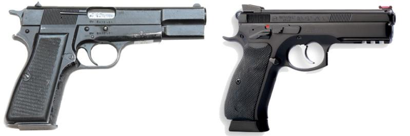 Quel 9mm choisir???? Sans_t12