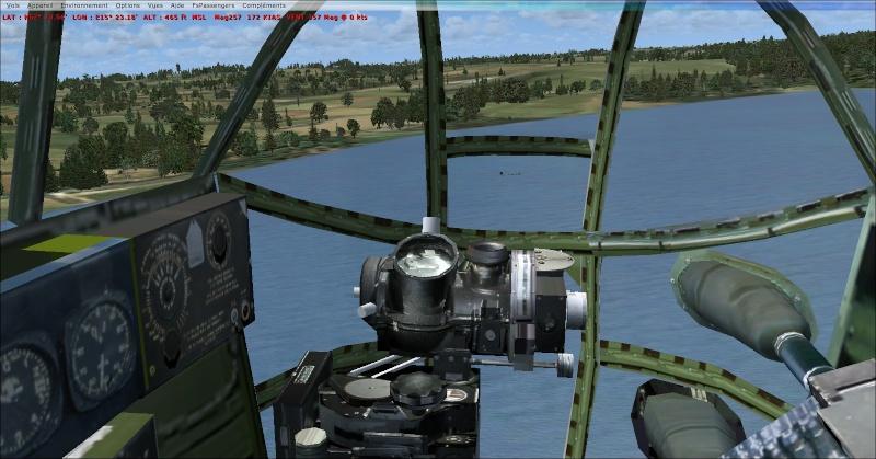Convoyage retour en bombardiers 2014-912