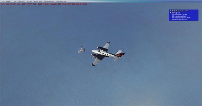 Compte Rendu Mission Doliprane Phare10