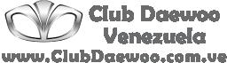 Club Daewoo Venezuela...