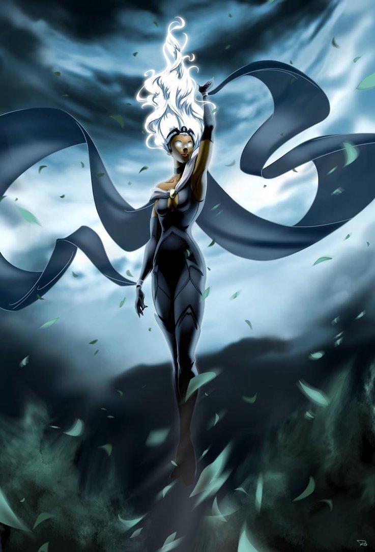 Grand Livre de la magie Aeroki10