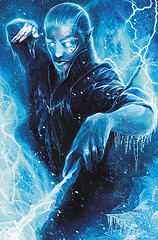 Grand Livre de la magie Cryoki10