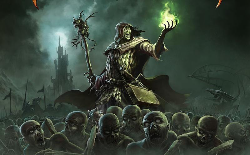 Grand Livre de la magie Nacrom10