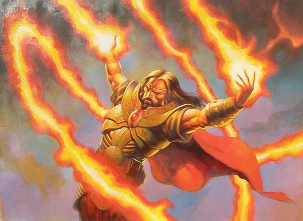 Grand Livre de la magie Pyroki11