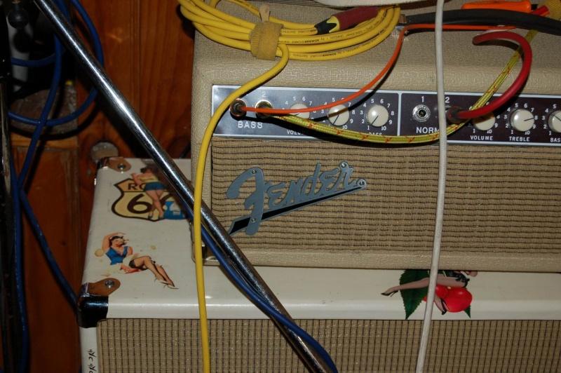 Construction de 3 Bassman Blonde 2(63' 6G6b)et 1(62' 6bj3). - Page 28 910