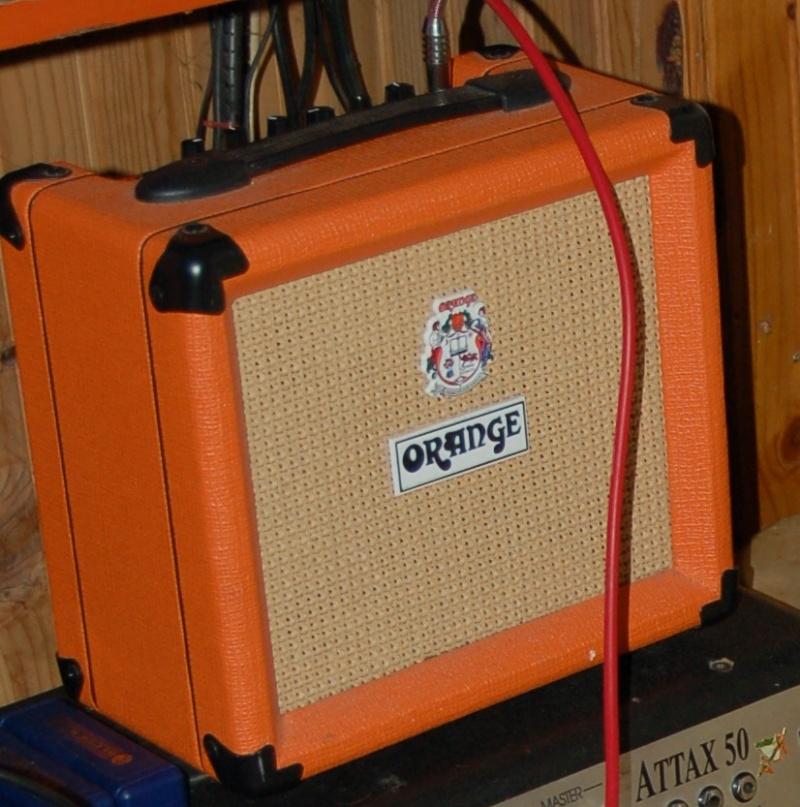 J'Aime L'Orange. Dsc_0212
