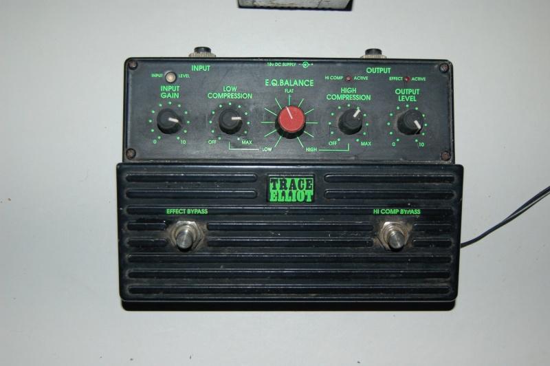 Vends compresseur pour basse trace elliot Dsc_0319