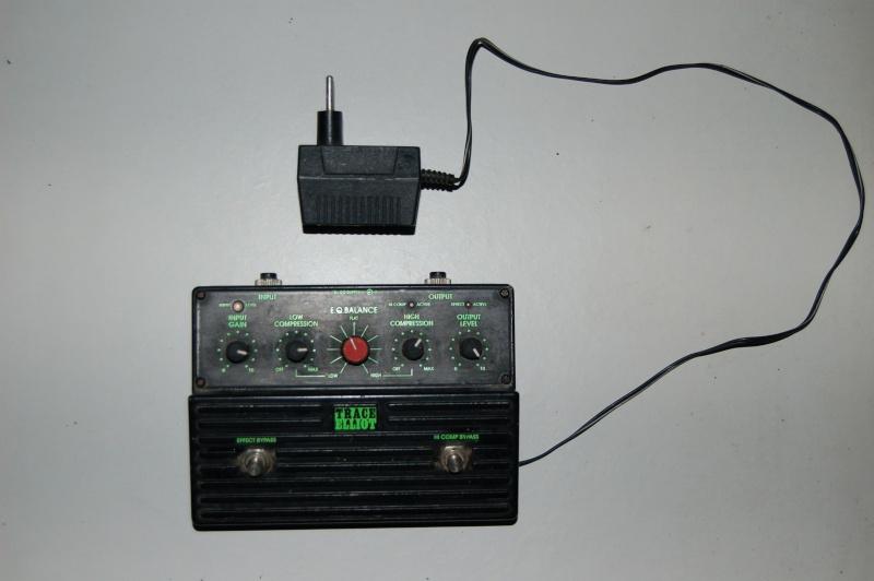 Vends compresseur pour basse trace elliot Dsc_0320