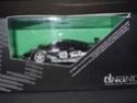 carrosserie dnano mac laren gtr Dsc01522