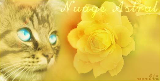De bonne humeur , pour une fois [PV le clan] Nuagea11