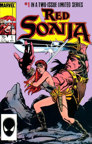 Comics Conan - Page 13 00110