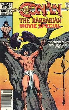 Comics Conan - Page 13 Conan_11