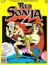 Comics Conan - Page 13 Descar10