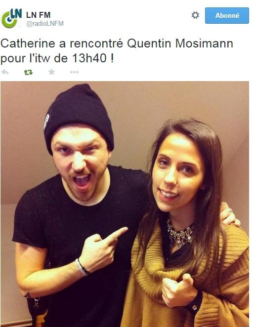 [28/10/2014] LNfm - Belqique Messa468