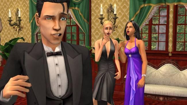 Adge Sims-c10