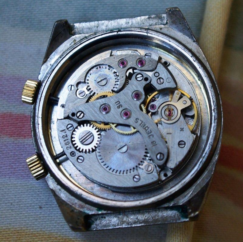 Marques d'emprunt ou d'exportation des montres soviétiques - Page 2 Citco_13