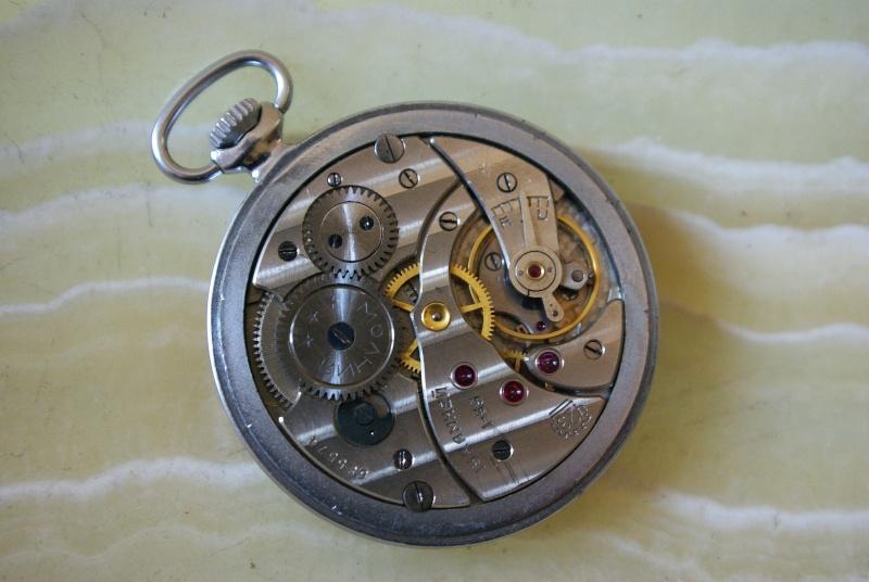 Molnija, la Rolex russe Imgp0122