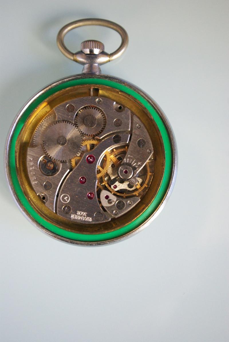 Kiplé montres vintage françaises dans l'ombre des Lip et Yema - Page 2 Imgp0711