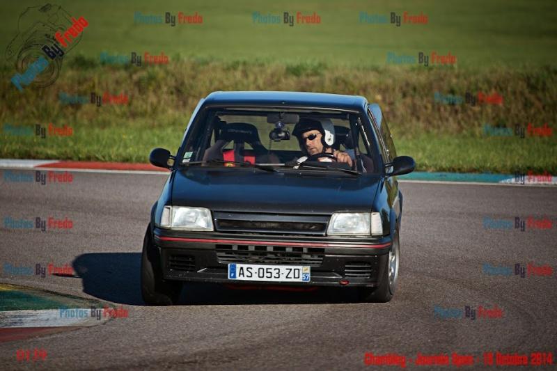 [vivi57] 205 GTI swap MI16 Carbu Gris Graphite 1987 - Page 24 013910