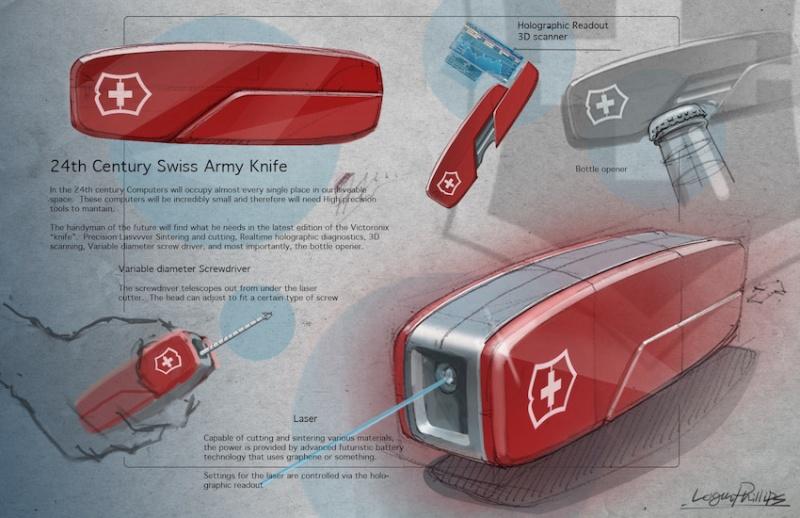 Couteau suisse pour espion Swiss_10