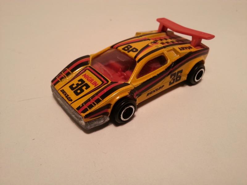 N°237 Lamborghini Countach 20141113
