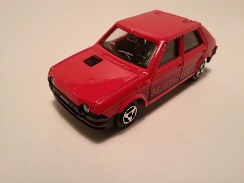 N°239 Fiat Ritmo 20141114