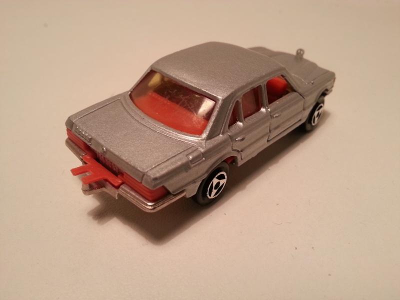 N°249 Mercedes 450 20141117