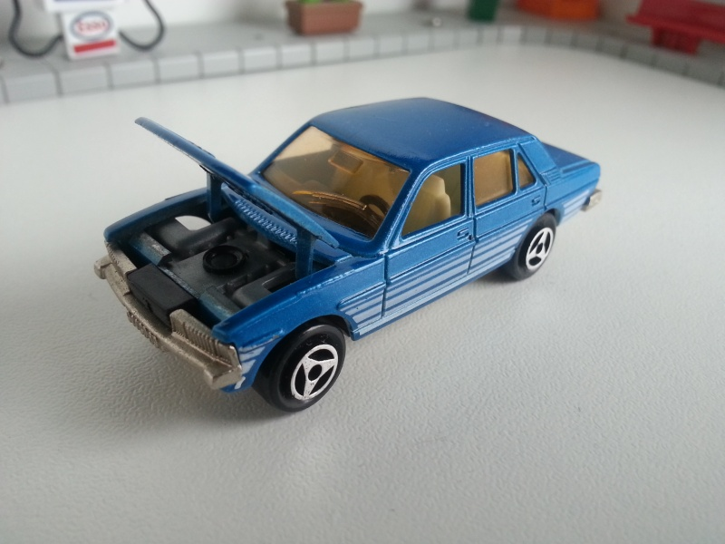 N°238 Peugeot 604 20141236