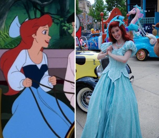Vos photos avec les Personnages Disney - Page 2 Sans_t12